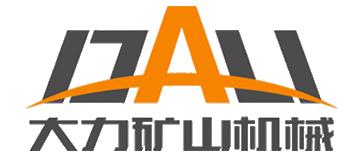 QIXIASHI DALI MINE MACHINERY CO., LTD
