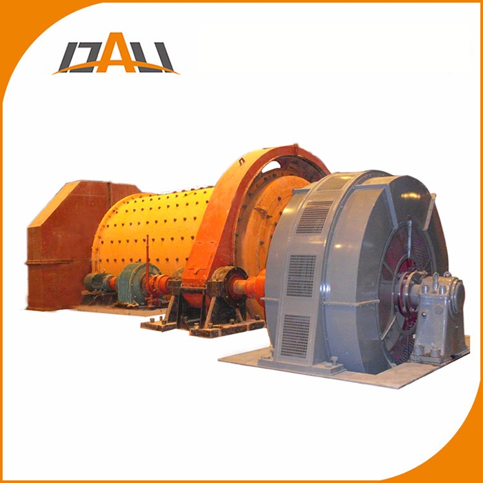 прямой цилиндрэнергосберегающихшаровой мельницы