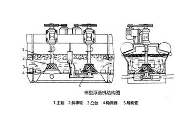XJ型机械搅拌浮选机111.png
