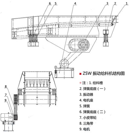 电机震动给矿机11.png